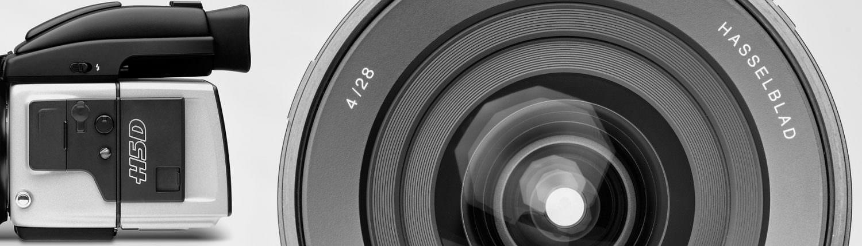 Air-Shots.CH Equipment; Hasselblad H5D-50C; Canon 5DSR, Canon 1DX, DJI S1000+, DJI Inspire pro, x5