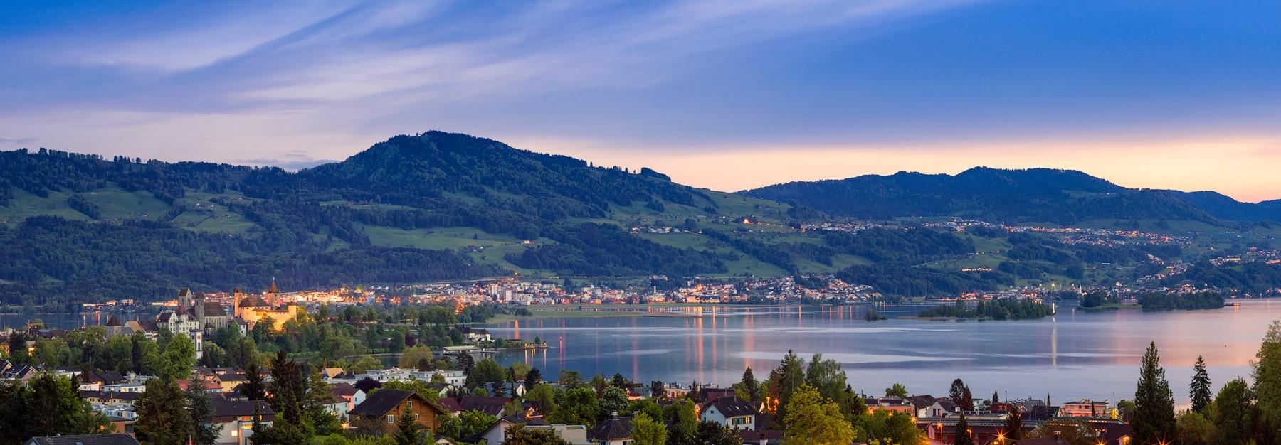 Air-Shots.CH, Gerry Pacher, Swiss Drone Aerial Photography, Luftbild, Drohne, Luftaufnahme, Fotografie, Landschaftsbilder, Architektur, Tourismus, Schweiz, Luftaufnahmen mit Drohnen,