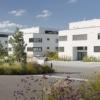 Mächler Generalunternehmung AG: Referenzobjekt Seven Pearls / Richterswil / Schweiz