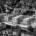 """Luftaufnahme mit Helikopter für die Dokumentation des Bauprojekts """"WohnenPlus"""" in Richterswil im Auftrag von HATT Baurealisation AG"""